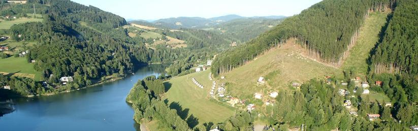 Webkamera - Oficiální stránky obce Bystřička 4945abaf38